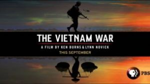 The Vietnam War (2017)