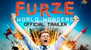 Furze World Wonders (2017)