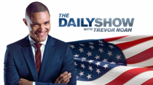 The Daily Social Distancing Show – April 8, 2020