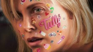 Tully (2018)