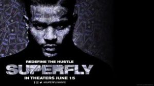 Superfly (2018)