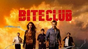 Bite Club (2018)