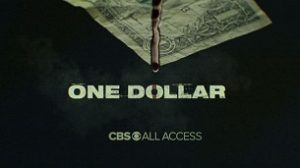 One Dollar: $1 (2018)