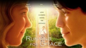 Running for Grace (2018)