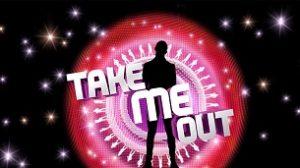 Take Me Out – Australia (2018)