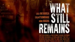 What Still Remains (2018)