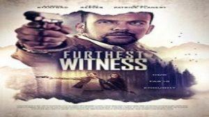 Furthest Witness (2017)