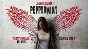 Peppermint: Gustul razbunarii (2018)