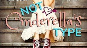 Not Cinderella's Type (2018)