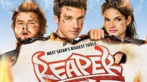 Reaper (2007)