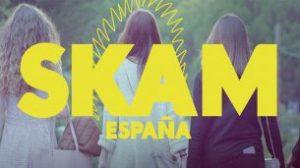 SKAM Spania (España)
