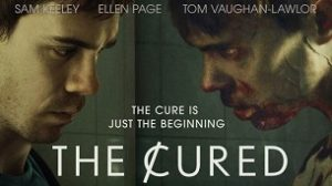 The Cured (2017)