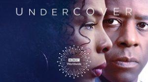 Undercover (BBC) (2016)