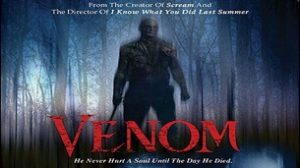 Venom – Venin (2005)