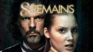 8 Remains (2018)