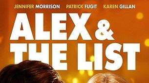 Alex & The List (2018)