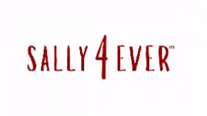Sally4Ever (2018)