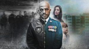 Kriger (Warrior) (2018)