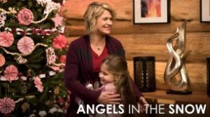 Angels in the Snow (2015)