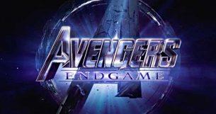 Avengers: End Game – Trailerul oficial tocmai ce a fost lansat