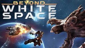 Beyond White Space (2018)