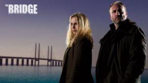Bron: The Bridge (2011)