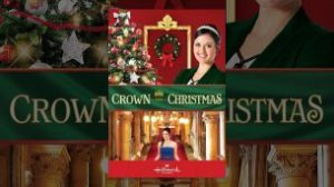 Crown for Christmas (2015)