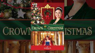 Crown for Christmas (2015)