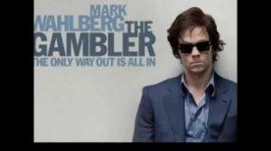 The Gambler (2014)
