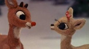 Rudolph, the Red-Nosed Reindeer (1964)