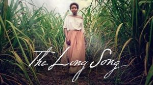 The Long Song (2018)