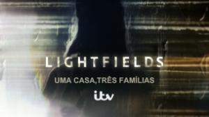 Lightfields (2013)