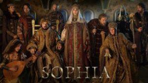 Sofiya (Sophia) (2016)