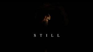 Still (2019)
