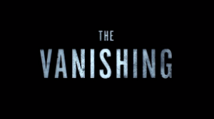 Keepers: The Vanishing (2018)