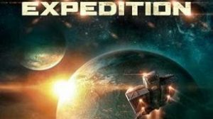 Alien Expedition (2018)