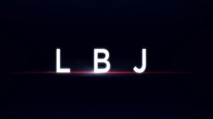 LBJ (2016)