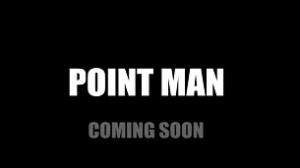 Point Man (2018)