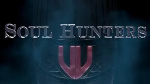 Soul Hunters (2019)