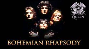 Bohemian Rhapsody: Complete Live Aid Performance (2019)