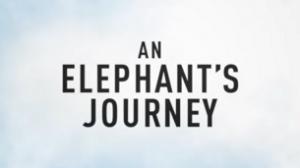 Phoenix Wilder and the Great Elephant Adventure (2017)