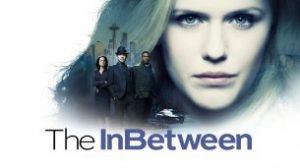 The InBetween (2019)