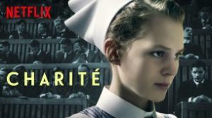 Charite (2017)