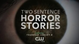 Two Sentence Horror Stories (2019)