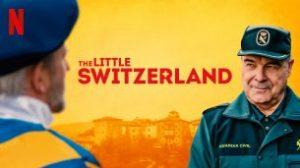 La pequeña Suiza – Mica Elveție (2019)