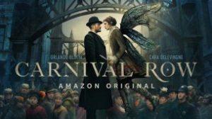 Carnival Row (2019)