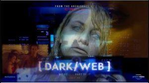 Dark/Web (2019)