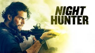 Night Hunter (2018)