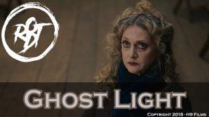 Ghost Light (2018)