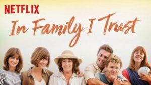 In Family I Trust (2019)